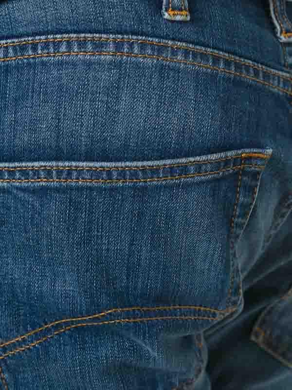 Armani jeans da uomo modello j45-3