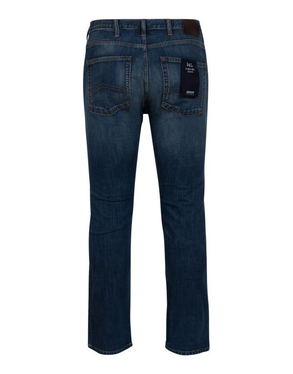 Armani jeans da uomo modello j45-1