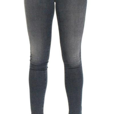 Denny Rose jeans aderente