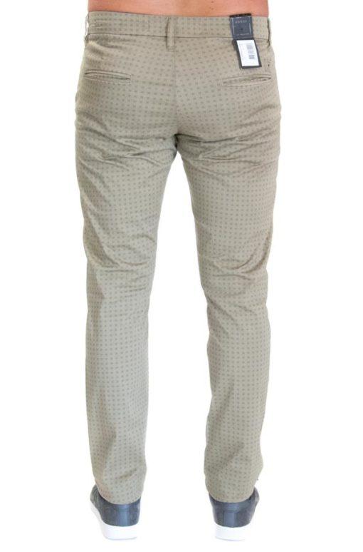 Guess pantalone slim leggero-3