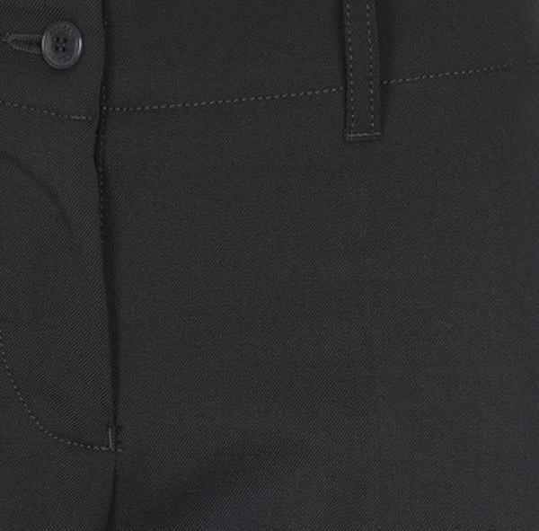 Armani jeans pantalone blu da donna modello classico tasche a filo-3 c1b0a986012