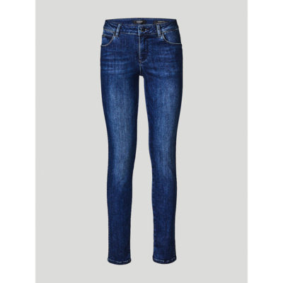 GUESS jeans elasticizzato da donna shape up