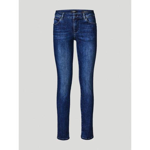 GUESS jeans elasticizzato da donna shape up