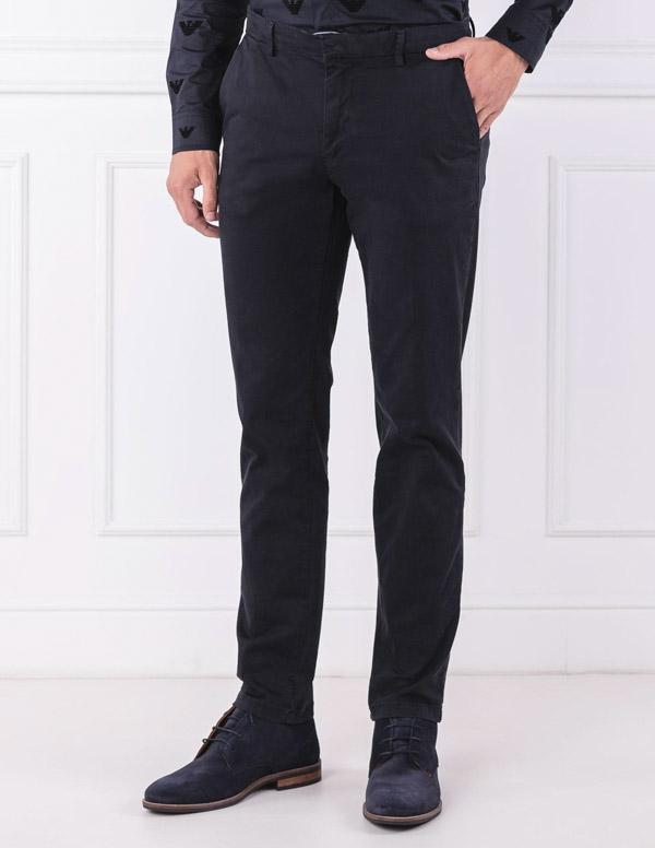 f5300f4291d7 6ZZP01ZNTAZ-pantalone-nero-uomo-Armani-Exchange-2.jpg