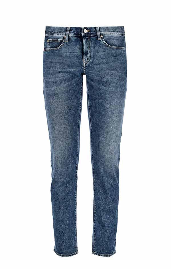 ARMANI EXCHANGE jeans j16 chiaro da uomo -1 fffb053354ae