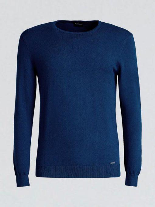 GUESS maglia uomo misto cashmere -4