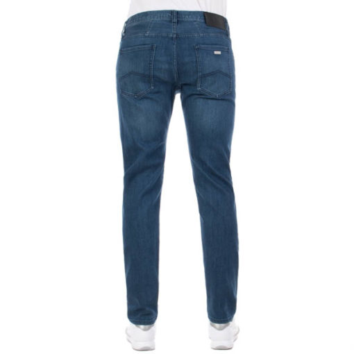 Armani Exchange jeans j13 modello slim-4