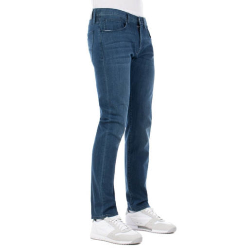 Armani Exchange jeans j13 modello slim