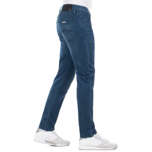 Armani Exchange jeans j13 modello slim-2