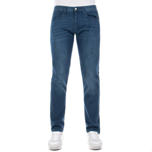 Armani Exchange jeans j13 modello slim-1
